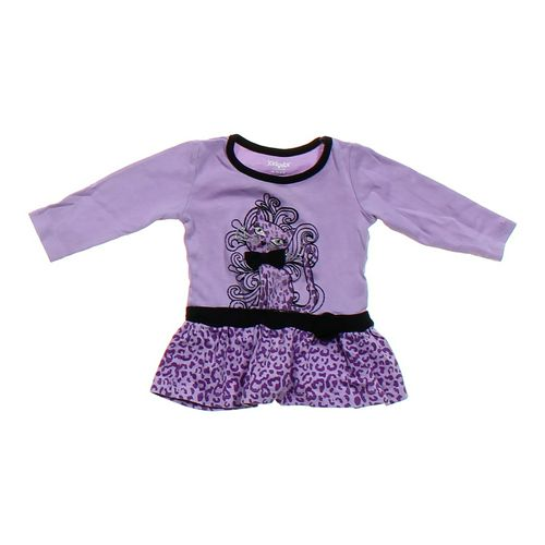 Kidgets Cat Shirt in size 12 mo at up to 95% Off - Swap.com