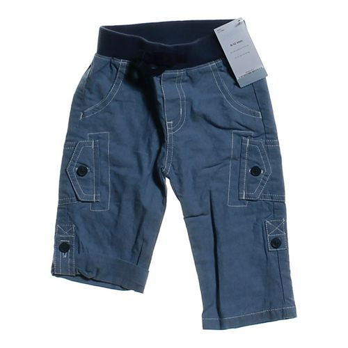 Gymboree Chambray Pants in size 6 mo at up to 95% Off - Swap.com