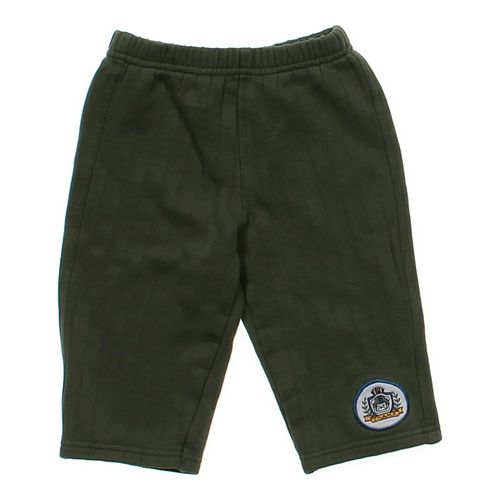 Koala Kids Champ Sweatpants in size 18 mo at up to 95% Off - Swap.com