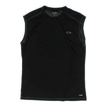 Champion Tank Top for Sale on Swap.com