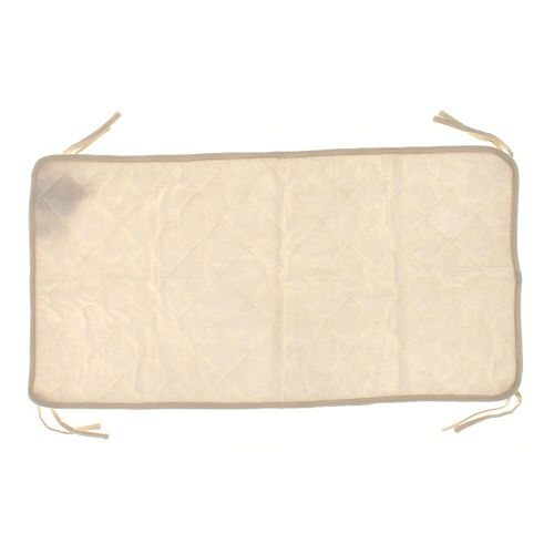 """Babies """"R"""" Us Change Mat at up to 95% Off - Swap.com"""