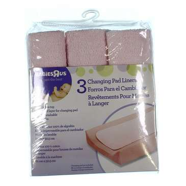 Changing Pad Liners for Sale on Swap.com
