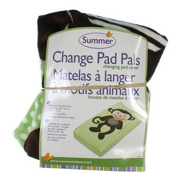 Changing Pad Pals for Sale on Swap.com