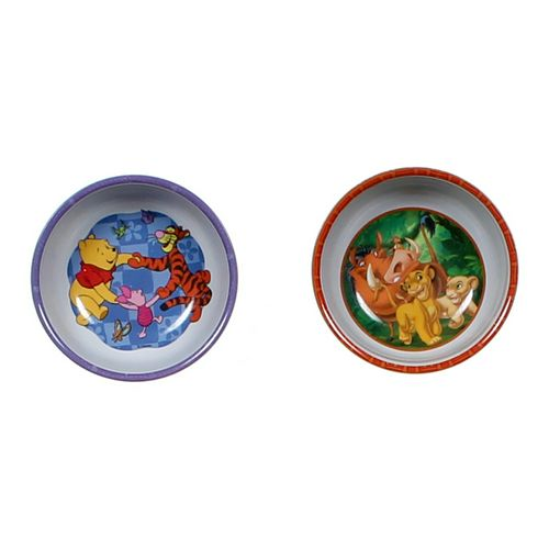 Zak Designs Character Bowls at up to 95% Off - Swap.com