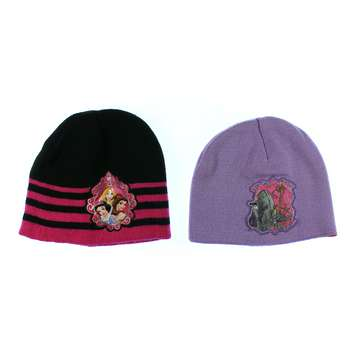 Character Hats Set for Sale on Swap.com