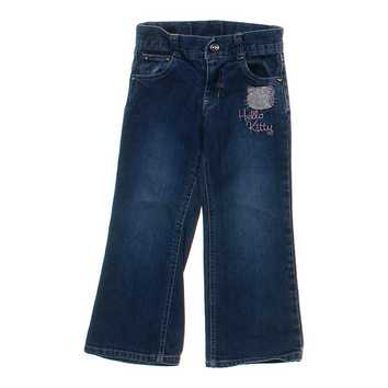 Character Jeans for Sale on Swap.com