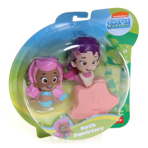 Fisher-Price Character Toys & Play Sets at up to 95% Off - Swap.com