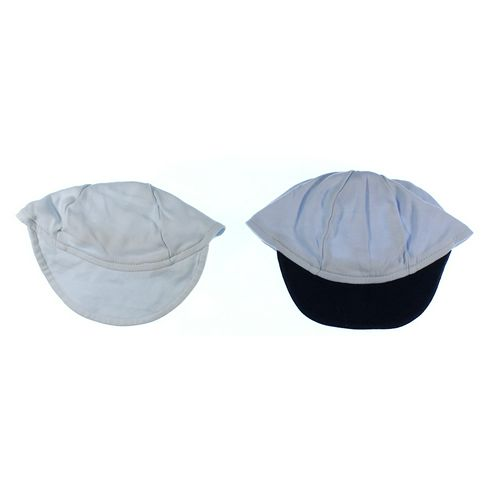 Charming Hat Set in size One Size at up to 95% Off - Swap.com
