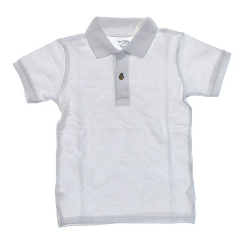 The Children's Place Charming Polo Shirt in size 4/4T at up to 95% Off - Swap.com