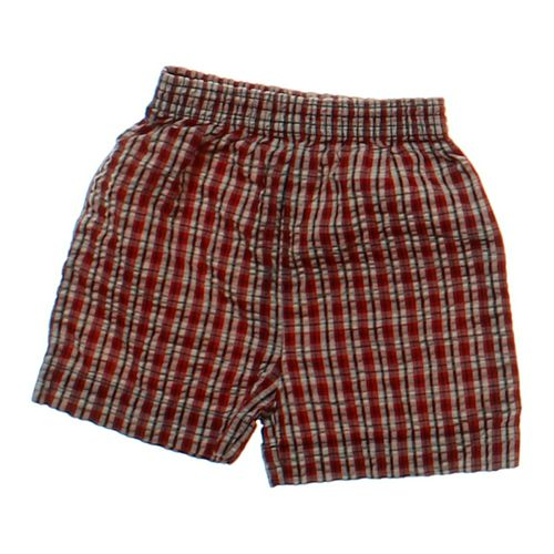 Charming Shorts in size 24 mo at up to 95% Off - Swap.com