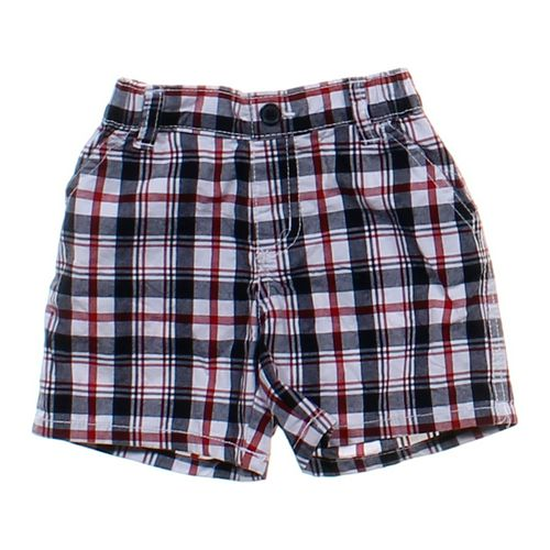 Gymboree Charming Shorts in size 12 mo at up to 95% Off - Swap.com