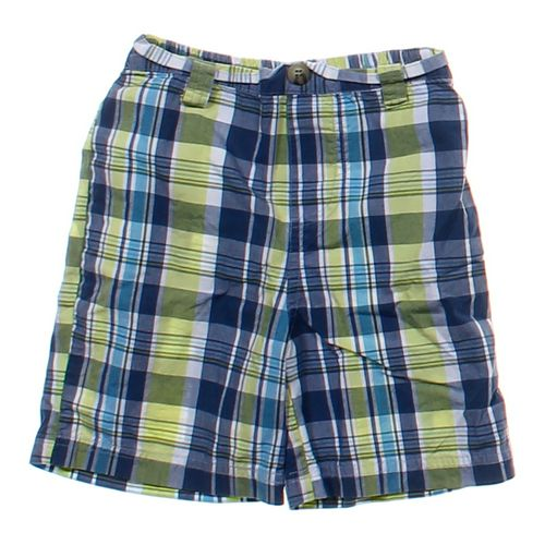 WonderKids Charming Shorts in size 4/4T at up to 95% Off - Swap.com