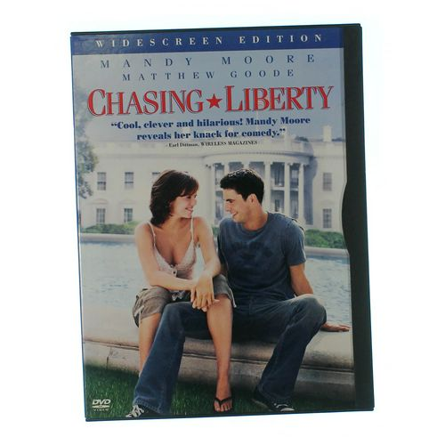 : Chasing Liberty at up to 95% Off - Swap.com