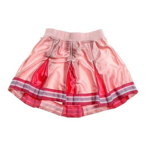 WonderKids Cheer Skirt in size 3/3T at up to 95% Off - Swap.com