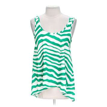Chevron Tank Top for Sale on Swap.com