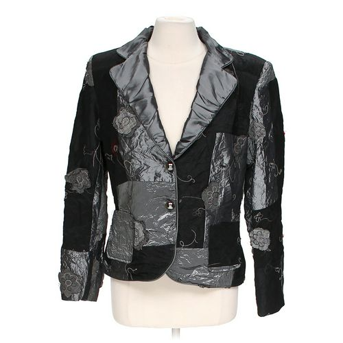 Conrad C Chic Blazer in size 8 at up to 95% Off - Swap.com