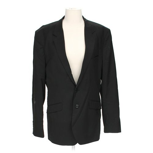H&M Chic Blazer Jacket in size 6 at up to 95% Off - Swap.com