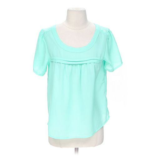 Japna Kids Chic Blouse in size S at up to 95% Off - Swap.com