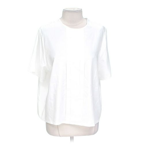 Royal Design Chic Blouse in size 20 at up to 95% Off - Swap.com