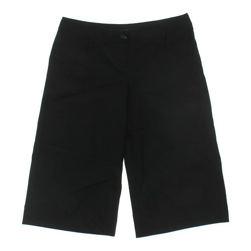 Express Chic Capri Pants in size 8 at up to 95% Off - Swap.com