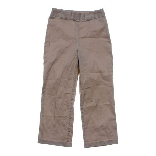 Briggs Chic Capris in size 6 at up to 95% Off - Swap.com