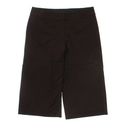 I⋅N⋅C International Concepts Chic Capris in size 10 at up to 95% Off - Swap.com