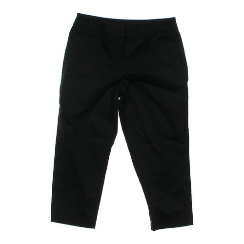 Kenar Chic Capris in size 4 at up to 95% Off - Swap.com