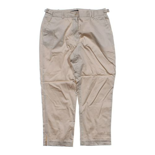 The Limited Chic Capris in size 8 at up to 95% Off - Swap.com