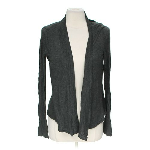 Ambiance Apparel Chic Cardigan in size M at up to 95% Off - Swap.com
