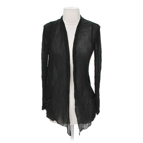 Ambiance Apparel Chic Cardigan in size S at up to 95% Off - Swap.com