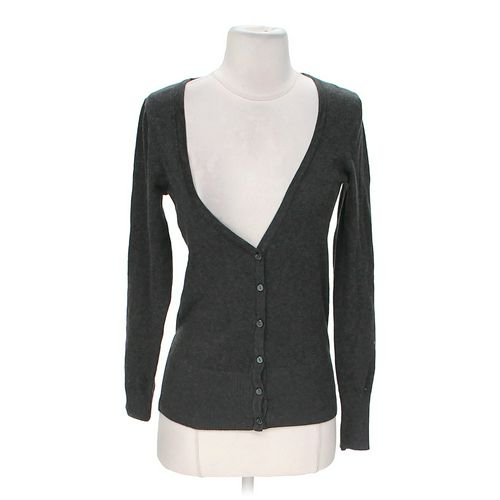 Body Central Chic Cardigan in size S at up to 95% Off - Swap.com