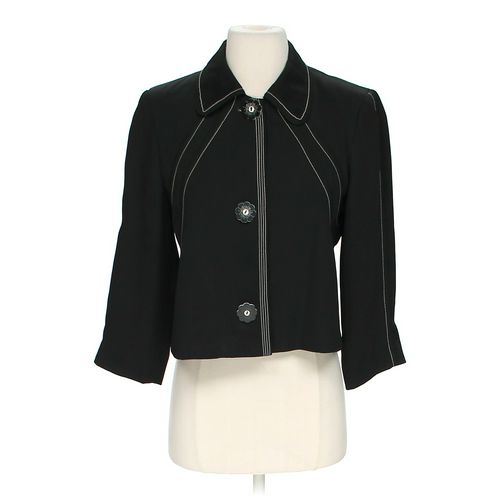 Roth LeCover Chic Cardigan in size 4 at up to 95% Off - Swap.com