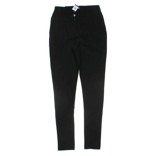 Body Central Chic Casual Pants in size XL at up to 95% Off - Swap.com