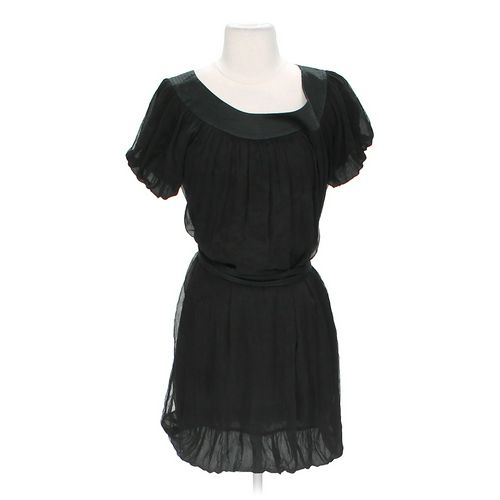 Catherine Malandrino Chic Dress in size 6 at up to 95% Off - Swap.com