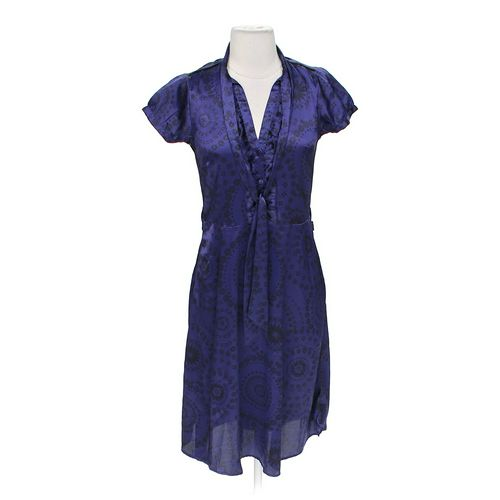 Dept Chic Dress in size S at up to 95% Off - Swap.com