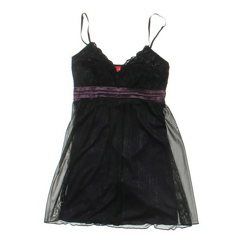 Max & K Chic Dress in size JR 3 at up to 95% Off - Swap.com
