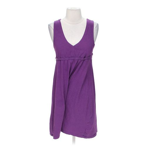 Old Navy Chic Dress in size S at up to 95% Off - Swap.com