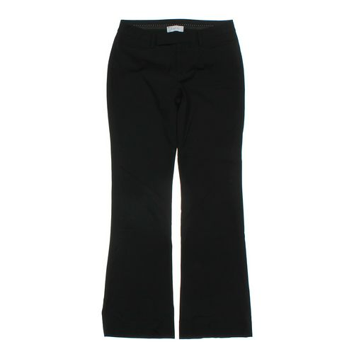 Gap Chic Dress Pants in size 2 at up to 95% Off - Swap.com