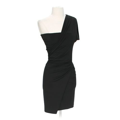 Unaluna Collection Chic Dress in size S at up to 95% Off - Swap.com