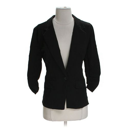 Body Central Chic Jacket in size M at up to 95% Off - Swap.com