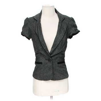 Chic Jacket for Sale on Swap.com