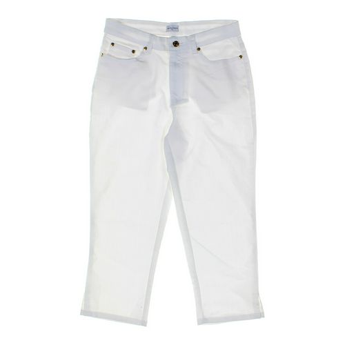 Jaclyn Smith Chic Jeans in size 6 at up to 95% Off - Swap.com