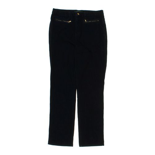 Ralph Lauren Chic Jeans in size 8 at up to 95% Off - Swap.com