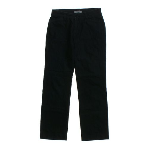 Riders Chic Jeans in size 6 at up to 95% Off - Swap.com