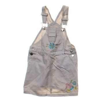 Chic Overalls for Sale on Swap.com