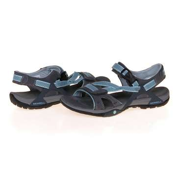 Chic Sandals for Sale on Swap.com