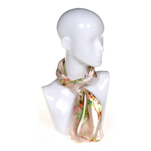 Chic Scarf at up to 95% Off - Swap.com