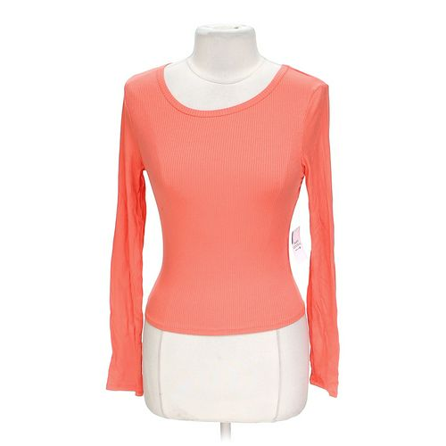 Body Central Chic Shirt in size XL at up to 95% Off - Swap.com