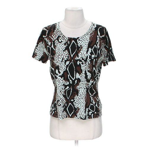 Chic Shirt in size S at up to 95% Off - Swap.com