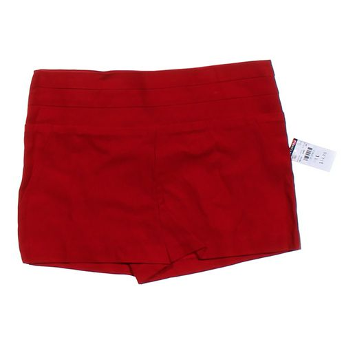 Body Central Chic Shorts in size L at up to 95% Off - Swap.com